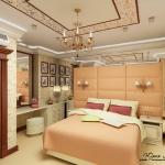 digest89-beautiful-romantic-bedroom5-3.jpg