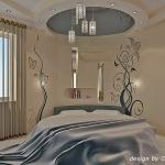 digest89-beautiful-romantic-bedroom6-1.jpg