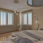 digest89-beautiful-romantic-bedroom6-3.jpg