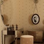 digest89-beautiful-romantic-bedroom7-3.jpg