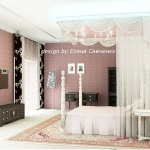 digest89-beautiful-romantic-bedroom8-2.jpg