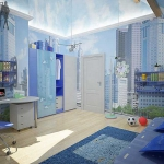 digest90-teen-room-decoration1-1.jpg
