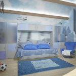 digest90-teen-room-decoration1-2.jpg