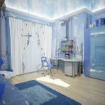 digest90-teen-room-decoration1-3.jpg