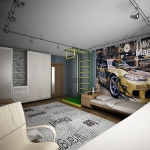 digest90-teen-room-decoration2-2.jpg