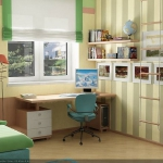 digest90-teen-room-decoration7-2.jpg