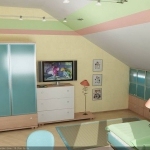 digest90-teen-room-decoration7-3.jpg