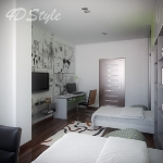 digest90-teen-room-decoration9-1.jpg