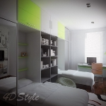 digest90-teen-room-decoration9-3.jpg