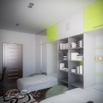 digest90-teen-room-decoration9-5.jpg