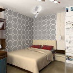 digest90-teen-room-decoration10-1.jpg