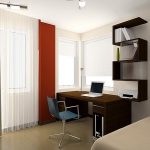 digest90-teen-room-decoration10-3.jpg