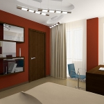 digest90-teen-room-decoration10-4.jpg