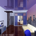 digest90-teen-room-decoration13-2.jpg