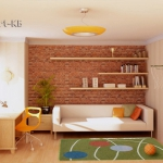 digest90-teen-room-decoration14.jpg