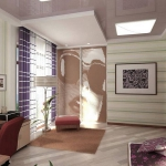 digest91-teen-girl-room-in-modern-style1-2.jpg