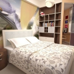 digest91-teen-girl-room-in-modern-style3-1.jpg