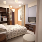 digest91-teen-girl-room-in-modern-style3-2.jpg