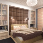 digest91-teen-girl-room-in-modern-style4-1.jpg