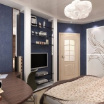 digest91-teen-girl-room-in-modern-style4-3.jpg