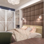 digest91-teen-girl-room-in-modern-style4-4.jpg