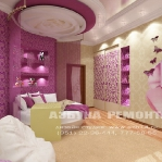 digest91-teen-girl-room-in-modern-style5-1.jpg