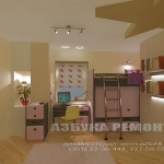 digest91-teen-girl-room-in-modern-style6-1.jpg