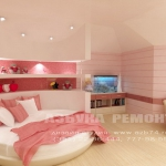 digest91-teen-girl-room-in-modern-style7-1.jpg