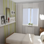 digest91-teen-girl-room-in-modern-style8-3.jpg