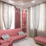 digest91-teen-girl-room-in-modern-style9-1.jpg