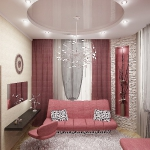 digest91-teen-girl-room-in-modern-style9-3.jpg