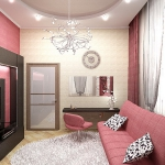 digest91-teen-girl-room-in-modern-style9-4.jpg