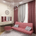 digest91-teen-girl-room-in-modern-style9-5.jpg