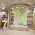 digest91-teen-girl-room-in-modern-style10-1.jpg
