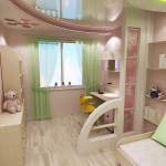 digest91-teen-girl-room-in-modern-style10-3.jpg