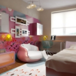 digest91-teen-girl-room-in-modern-style12-2.jpg