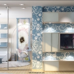 digest91-teen-girl-room-in-modern-style13-2.jpg