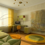 digest91-teen-girl-room-in-modern-style14-2.jpg