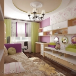 digest91-teen-girl-room-in-modern-style15-2.jpg