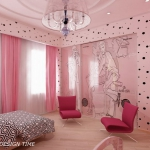 digest91-teen-girl-room-in-modern-style18.jpg