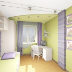 digest91-teen-girl-room-in-modern-style19.jpg