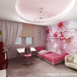 digest91-teen-girl-room-in-modern-style20.jpg