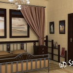 digest92-variation-bedroom1-1-3.jpg