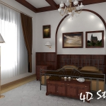 digest92-variation-bedroom1-2-2.jpg