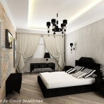 digest92-variation-bedroom2-2-1.jpg