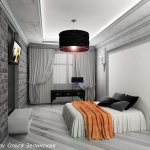 digest92-variation-bedroom2-3-1.jpg