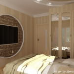 digest92-variation-bedroom3-2-2.jpg