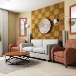 digest92-variation-livingroom1-1-1.jpg