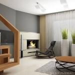 digest92-variation-livingroom1-1-2.jpg