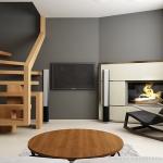 digest92-variation-livingroom1-1-3.jpg